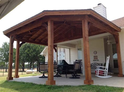 Patio Covers by Patio Cover Archives Page 5 Of 7 Hundt Patio Covers