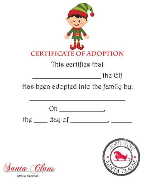 pin  stacy link  christmas elf  shelf names elf