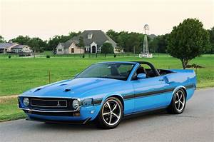 69 mustang convertible - Google Search (With images) | Ford mustang 1969, Shelby gt500, Ford mustang