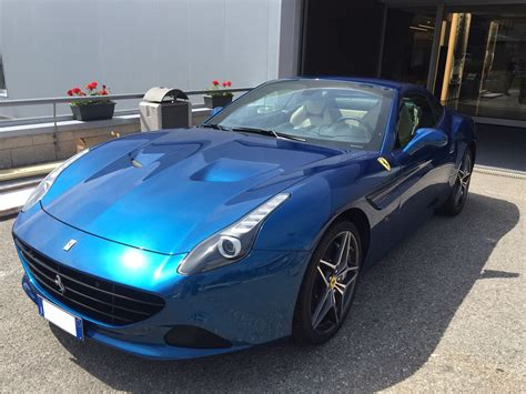 You are here search car rental in bali, bali shuttle service, transfer to airport, bali tours package and more with bali midori. Ferrari California   Blue   #rent #ferrari #california #convertible #cabrio #cabriolet #sports # ...