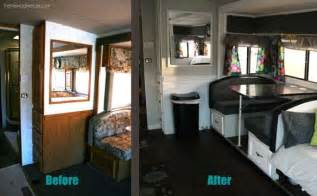 Do It Yourself Renovations Picture