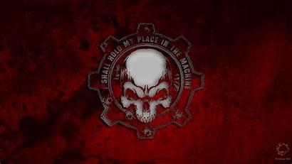 Gears War Wallpapers 1080p Gang Crip 1440