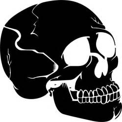 Sugar Skull Pumpkin Stencils Free Printable by Best Photos Of Skull Stencils Templates Halloween Skull
