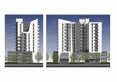Housing Affordable St Downtown Petersburg Project Story