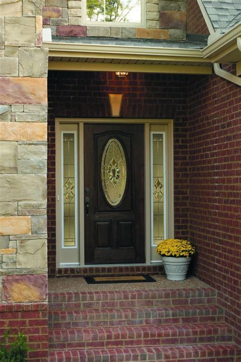 door glass replacement jacksonville fl front door glass inserts