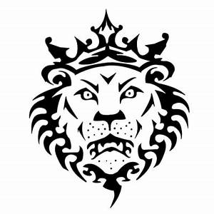 LeBron Lion - The 25 Best Logos In Sneaker History | Complex