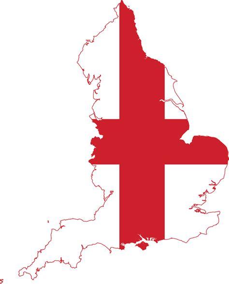 fileflag map  englandsvg wikipedia