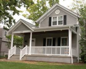 the covered front porch covered entryways and front porches adding curb appeal to