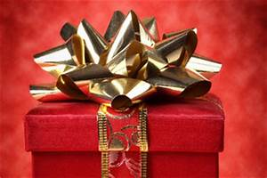 5 Great Christmas Gift Ideas for Your Small Group Leaders