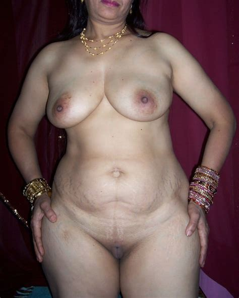 NAUGHTY INDIAN HOT DESI GIRLS - AMATEUR NUDE PORN PHOTOS: Hot Chubby Amateur Indian Mature ...