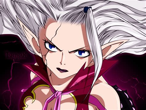 mirajane strauss wallpapers  images