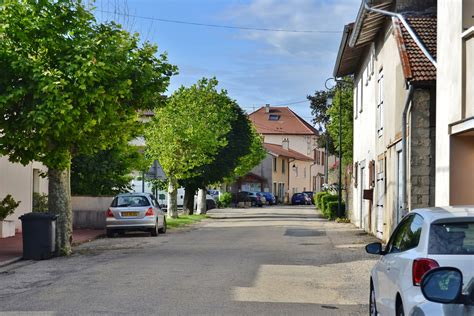 photo 224 martin du mont 01160 martin du mont 204009 communes