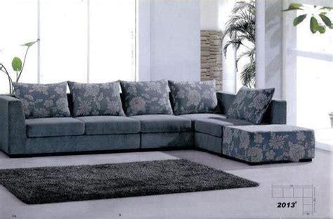 Sofa Set Designs Price Kerala by Designer Sofa Set Dss 05 In Thrissur Kerala Prima