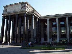 File:Russian State Library front 2007.JPG - Wikimedia Commons