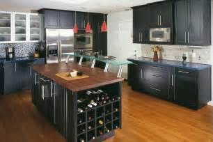 antique island for kitchen black kitchen ideas terrys fabrics 39 s