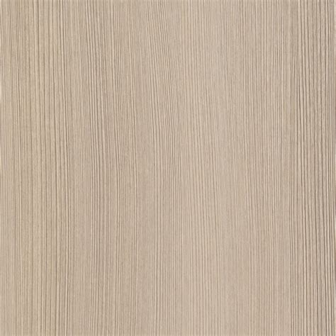 premium laminate shop wilsonart premium 60 in x 144 in high line laminate kitchen countertop sheet at lowes com