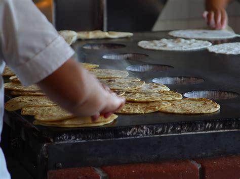 cuisine mexicaine cuisine mexicaine wikipédia