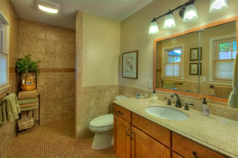 universal design bathrooms universal design bathroom traditional bathroom kansas city by architectural craftsmen