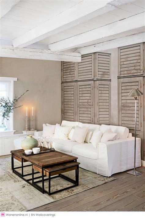 riviera maison interieur muur 25 beste idee 235 n over warm grijze verf op pinterest