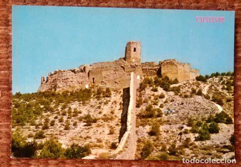 Calatayud - castillo de ayud - Vendido en Venta Directa ...