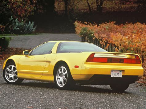 car in pictures car photo gallery 187 acura nsx t 1995