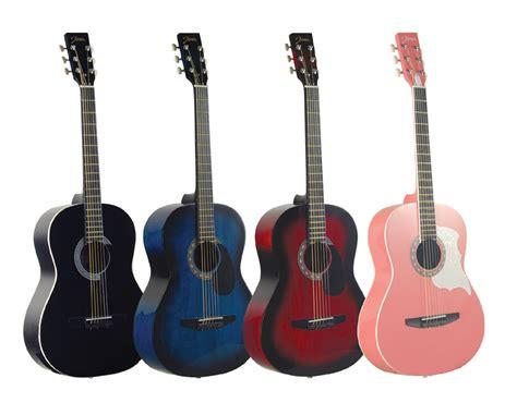 Acoustic Image Acoustic Guitar Guitar Photo 424198 Fanpop