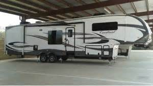 Lakeview Boat And Rv Storage Grand Prairie by Our Facility Lakeview Boat And Rv Storage