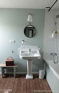 plus de 25 idees uniques dans la categorie ciment sur With carrelage adhesif salle de bain avec cache pot led
