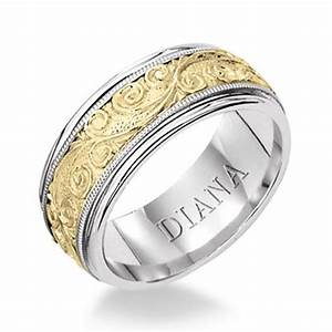 46 best diana mens wedding bands images on pinterest With diana wedding rings