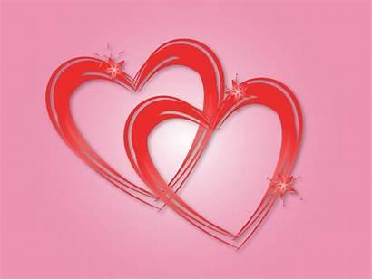 Valentines Clip Money Valentine February