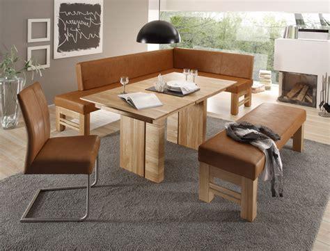 Kuchen Eckbankgruppe by Kuche Eckbank Modern Einzigartig Sitzgruppe Kche Gnstig