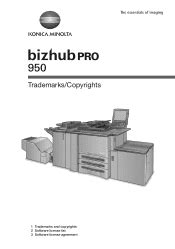 Konica minolta bizhub 25e is manufactured by a very famous technology brand and company, konica. Free Konica Minolta Bizhub C25 Driver Download / Konica Minolta Bizhub C25 Photocopy Machine ...