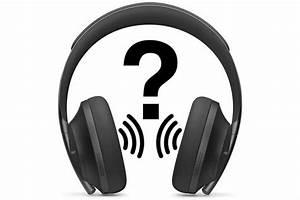 How Do Headphones Make Sound   A Simple Beginner U2019s Guide