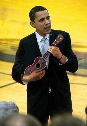 25 Best Famous People Playing The Uke Images On Pinterest