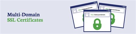 Multi Domain Ssl Certificate  San Ssl Certificate Secure. Security Professionals Inc Tech Support Live. Biology Courses Online For Credit. Best Dentist In Santa Monica Send Word Now. Commercial Building Loan Weight Loss Tampa Fl. What Jobs Are In Information Technology. Ehr Meaningful Use Criteria Dr Moadel Lasik. Best Lasik Eye Surgery Chicago. Reduce Hospital Readmissions Costs To Move