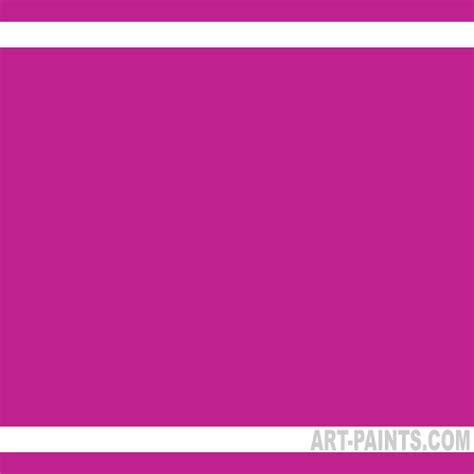 Are Fluorescent Lights Bad For You mauve artist watercolor paints 398 mauve paint mauve