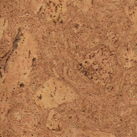 textured burl cork eco friendly flooring