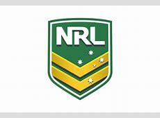 Gold coast Titans LED Neon Flag Sign Large NRL Rrp $7995