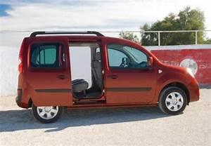 Fiche Technique Renault Kangoo 1 5 Dci : fiche technique renault kangoo 2011 1 5 dci 85 ovalie euro 4 ~ Medecine-chirurgie-esthetiques.com Avis de Voitures
