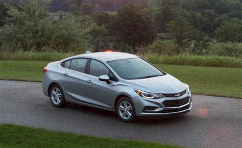 List Best Selling Small Cars America Daily News