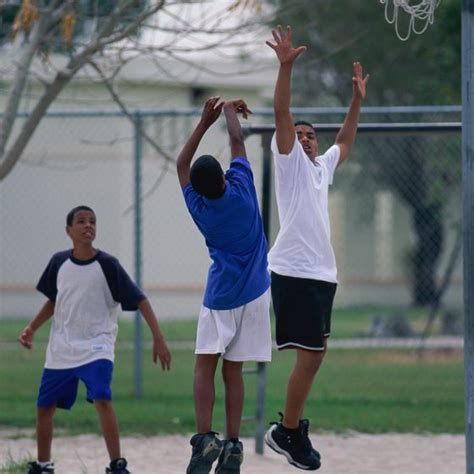 basketball workout  losing weight healthy living