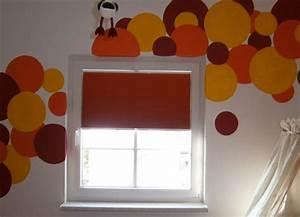 Plissee Für Kinderzimmer : abdunklung im kinderzimmer mit plissees zum kleben blog ~ Michelbontemps.com Haus und Dekorationen
