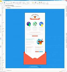 how to make an email template in outlook 2013 8 outlook newsletter template in excel sampletemplatess
