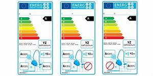 Etiquette Energie Voiture : l 39 tiquette nergie des aspirateurs entre en vigueur aujourd 39 hui ~ Medecine-chirurgie-esthetiques.com Avis de Voitures