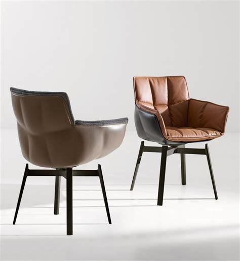 chaise cuir vintage b b italia husk chair husk chair b b husk products