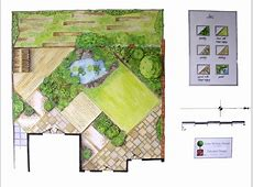Images About Design Plans On Pinterest Croquis Garden And