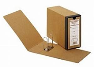binding cases legal and letter size binders and sheet With legal document binder