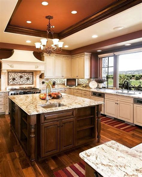 images kitchen cabinets 1813 best images about kitchen design ideas on 1813