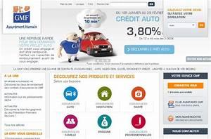 Groupama Assistance Auto : assurance mutuelle vie habitation auto cr dit assistance en ligne 2018 ~ Maxctalentgroup.com Avis de Voitures