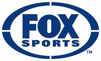 Fox Sports Australia Tv Network Svg Australian